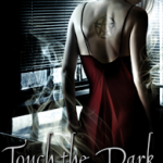 Book of the Month: Touch the Dark