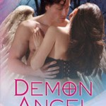 Book Review: Demon Angel