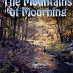 Book Review (and a half): The Mountains of Mourning & The Vor Game