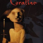 Gaiman Week – Book Review: Coraline