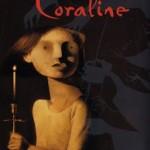 Gaiman Week – Book Review: Coraline