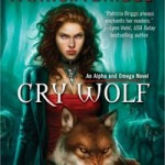 *ARC* Book Review: Cry Wolf