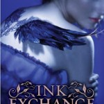 Joint Review: Ink Exchange