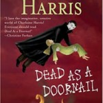 Sookie Special: Joint Review of Dead as a Doornail