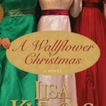 Lisa Kleypas Week – Joint Review: A Wallflower Christmas