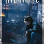 Book Review: Nightlife