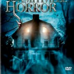 Halloween Week – Movies: Ghosts and Hauntings