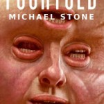 Book Review: Fourtold
