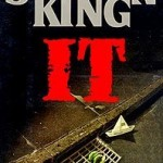 Guest Dare: It by Stephen King
