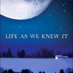 Book Review: Life As We Knew It by Susan Beth Pfeffer