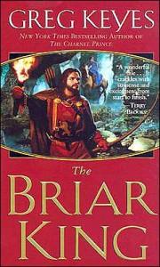 briar-king