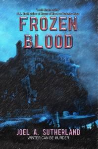 frozen-blood