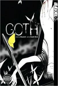 goth-2