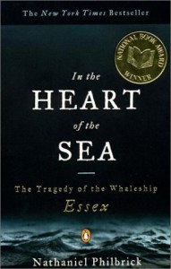heart-of-the-sea