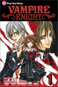 vampireknight1