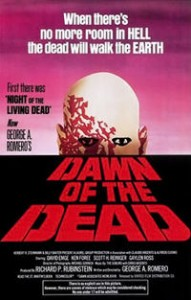 200px-dawn_of_the_dead