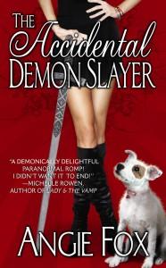 accidental-demon-slayer
