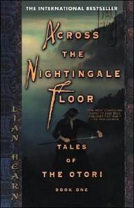across-the-nightingale-floor