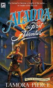 alanna-first-adventure
