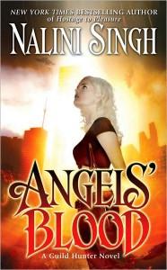 angels-blood