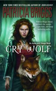 crywolf_big