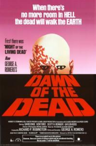 dawn-of-the-dead