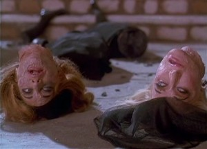 death_becomes_her_9
