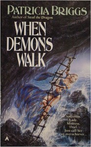 demonswalk300