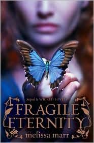 fragile-eternity