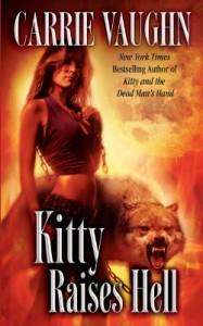 kittyraiseshell_1