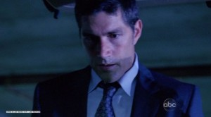 normal_5x02-thelie-350