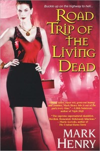 road-trip-of-the-living-dead