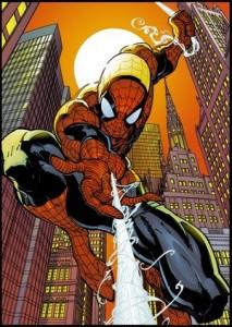 spiderman-213x300