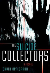 suicide-collectors