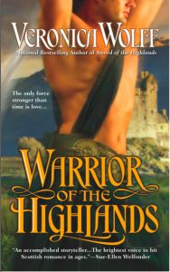 warrior-of-the-highlands-cropped-covermedium