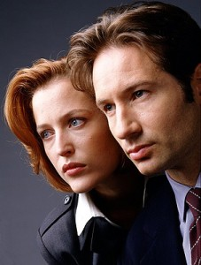 xfiles-mulder-and-scully