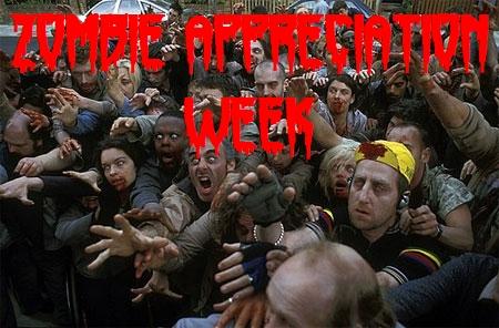 zombie-week