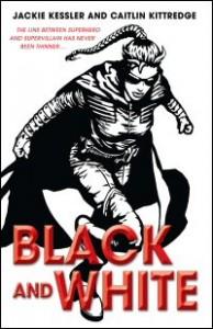 blackandwhite_200