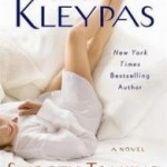 Book Review: Smooth Talking Stranger by Lisa Kleypas