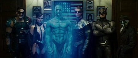 watchmen-group21