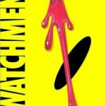 Movie Review: Watchmen