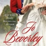A Chat with an Author: Jo Beverley