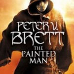 Book Review: The Painted Man by Peter V. Brett