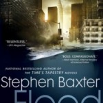 Book Review: Flood by Stephen Baxter