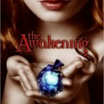 Book Review: The Awakening by Kelley Armstrong