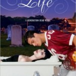Book Review: Kiss of Life by Daniel Waters