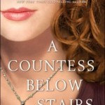 Joint Review: A Countess Below Stairs by Eva Ibbotson
