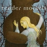 Book Review: Tender Morsels by Margo Lanagan