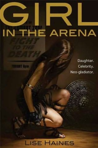 http://thebooksmugglers.com/wp-content/uploads/2009/08/Girl-in-the-Arena.jpg