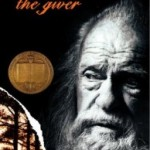 Double Review: The Giver & Gathering Blue by Lois Lowry